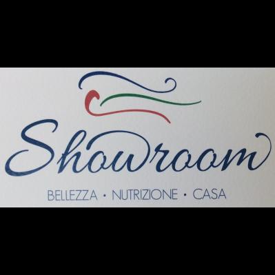 Show Room Bio Bellezza Nutrizione Casa - Detersivi Amantea