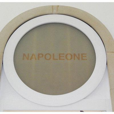 Napoleone Calzature - Calzature - vendita al dettaglio Campobasso