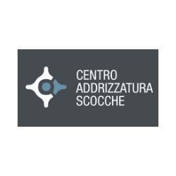 Centro Addrizzatura Scocche - Carrozzerie automobili Latina
