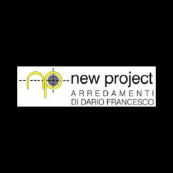 Arredo 91 Produzione Srl.Mobilificio In Provincia Di Padova Cerca In Zona