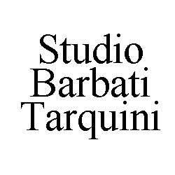 Studio Barbati Tarquini - Avvocati - studi Avezzano