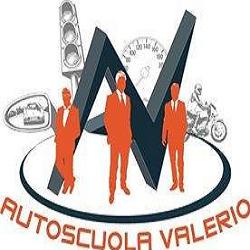 Autoscuola Valerio - Autoscuole Lanciano