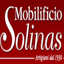 Mobilificio Solinas - Mobili - produzione e ingrosso Tissi