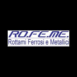 Ro.Fe.Me. Rottami Ferrosi Metallici - Rottami metallici Catania