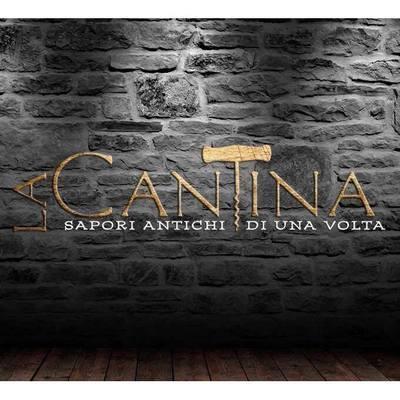 Ristorante Braceria La Cantina - Ristoranti Montoro