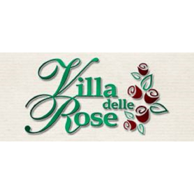 Ristorante Villa delle Rose - Ristoranti Pesche