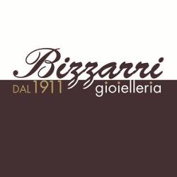 Bizzarri Gioielli - Gioiellerie e oreficerie - vendita al dettaglio Jesi
