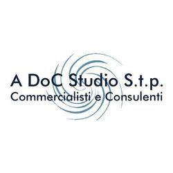 Adoc Studio S.T.P. - Dottori commercialisti - studi Reggio di Calabria