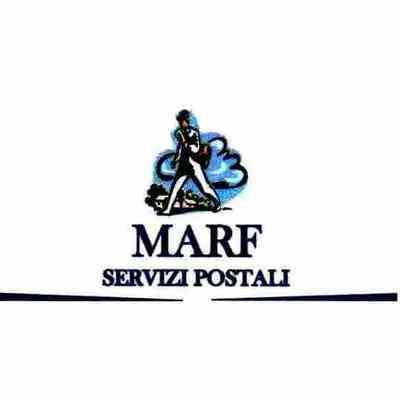 Marf Servizi Postali - Corrieri Martina Franca