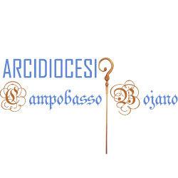 Arcidiocesi di Campobasso - Boiano - Chiesa cattolica - uffici ecclesiastici ed enti religiosi Campobasso