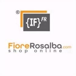 Fiore Rosalba - Scuole e corsi per corrispondenza e teledidattica Potenza