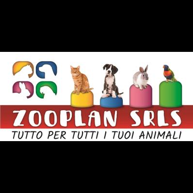 Zooplan srls - Animali domestici, articoli ed alimenti - vendita al dettaglio Casteldaccia