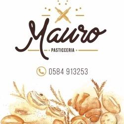 Pasticceria Mauro - Gelaterie Camaiore