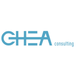 Studio Ghea - Avvocati e Dottori Commercialisti