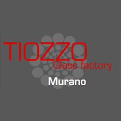 Vetreria Tiozzo - Vetrerie artistiche - produzione e ingrosso Murano