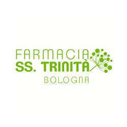 Farmacia ss. Trinità