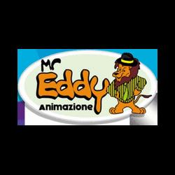 Agenzia di Animazione Mr Eddy Eventi - Feste - organizzazione e servizi Roma