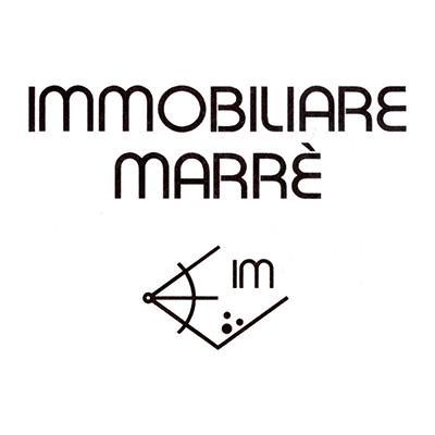 Immobiliare Marre' - Agenzie immobiliari Santa Margherita Ligure