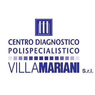 Villa Mariani - Analisi cliniche - centri e laboratori San Giovanni di Galermo