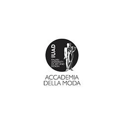 Accademia della Moda - Scuole di orientamento, formazione e addestramento professionale Napoli