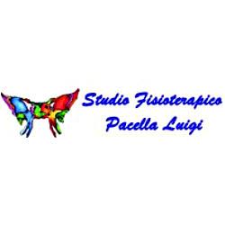 Pacella Luigi - Fisioterapia - Osteopatia - Fisiokinesiterapia e fisioterapia - centri e studi Viterbo