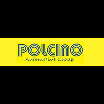 Polcino Automotive Group - Carrozzerie automobili Benevento