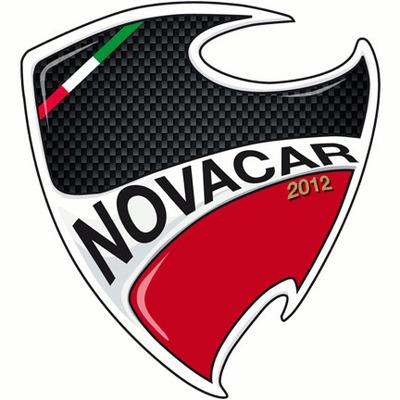 Carrozzeria Novacar