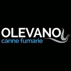 Olevano Canne Fumarie - Canne fumarie, ciminiere e camini Roma