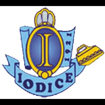 Lava E Stira Iodice Di Iodice Andrea e C. - Lavanderie Napoli