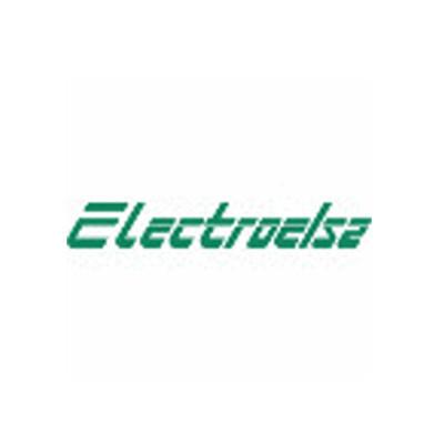 Electroelsa - Edilizia - attrezzature Casole d'Elsa