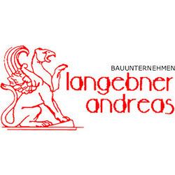 Langebner Andreas - Imprese edili Marlengo