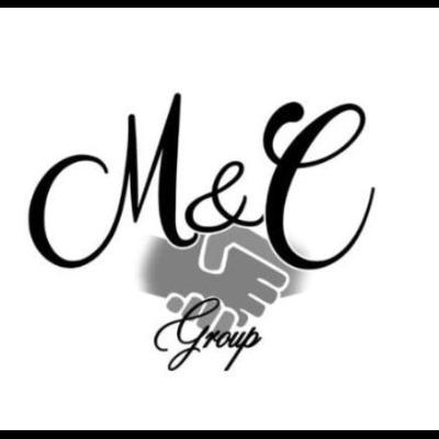 M&C Group Distribuzione Caffe - Capsule Roma