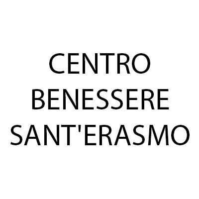 Centro Benessere Sant'Erasmo - Centro di Fisioterapia - Ambulatori e consultori Bojano