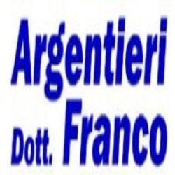 Fisiomedical - Dott. Franco Argentieri - Medici specialisti - ortopedia e traumatologia San Vito dei Normanni