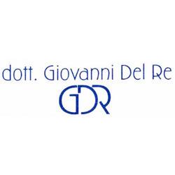 Studio Dentistico Dr. del Re Giovanni