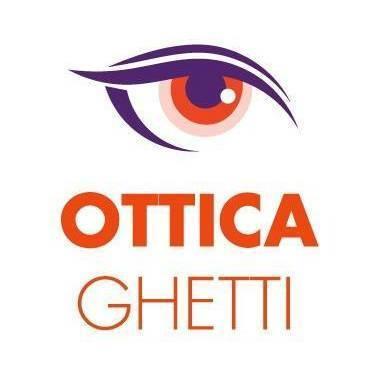 Ottica Ghetti - Ottica, lenti a contatto ed occhiali - vendita al dettaglio Forlì