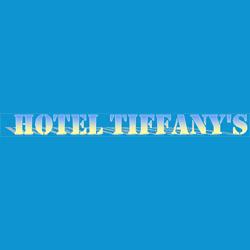 Hotel Tiffany's - Alberghi Roccaraso