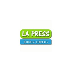 Edicola La Press - Librerie Lavagna