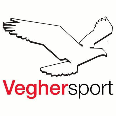 Vegher Sport - Abbigliamento sportivo, jeans e casuals - vendita al dettaglio Pellizzano