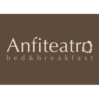 B&b Anfiteatro