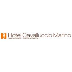 Hotel Cavalluccio Marino - Alberghi Gabicce Mare