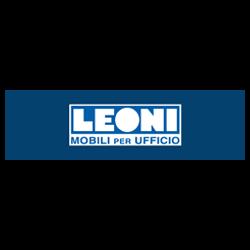 Leoni S.p.A. - Mobili per ufficio Forlì