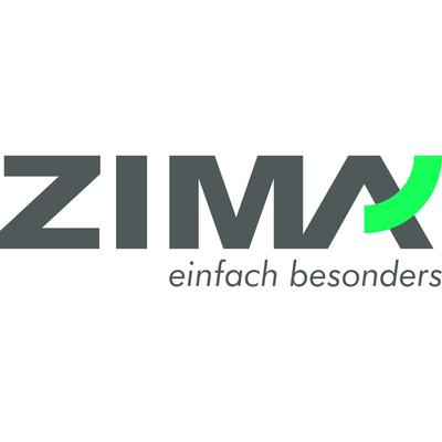 Zima Costruzioni  S.r.l. - Zima Wohn Baugesellschaft Mbh