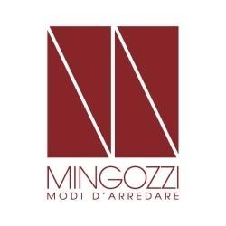Mingozzi Modi D'Arredare - Arredamenti - vendita al dettaglio Cesena