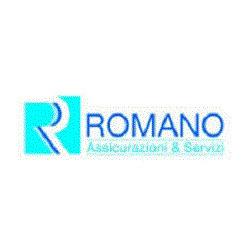 Assicurative Romano Cons.