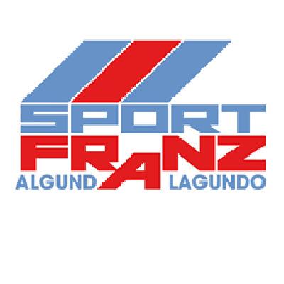 Sport Franz - Articoli Sportivi - Sport - articoli (vendita al dettaglio) Lagundo