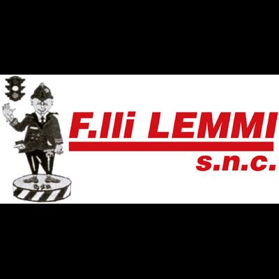 Fratelli Lemmi - Fabbri Livorno