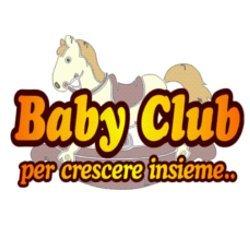Baby Club - Articoli per neonati e bambini Nave