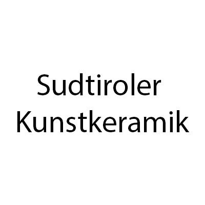 Sudtiroler Kunstkeramik - Ceramiche artistiche Parcines