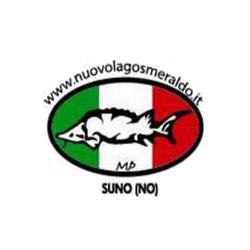 Nuovo Lago Smeraldo - Sport - associazioni e federazioni Baraggia di sotto